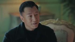 《新世界》金海有事求冯青波?冯青波竟然说出这话