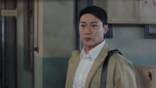 康宁去永江纺织厂拉外包订单,却意外地与方邦彦重逢