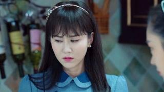 《小楼又东风》李欣聪小姐姐已上线,快来撩