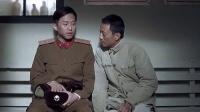 张涵予要给邓超说媳妇,看把邓超给乐的!
