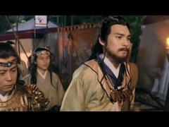 《刺客列传》删减:毓埥王伟晋原音大放送