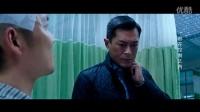 王菀之《三人行》主题曲MV《之乎者也》