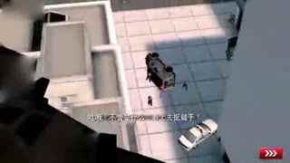 《超凡蜘蛛侠2》新手介绍视频攻略