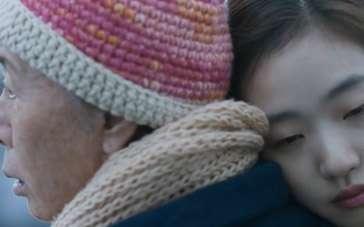 《季春奶奶》终极预告片