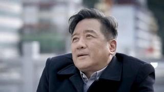 杨耀州父亲去世
