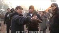 [新少林寺].Shao.Lin.2010.12.01.480P.制作特辑之大场面