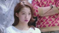 宣传曲《女神》MV