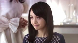 《胜女的代价2》郑爽绝对是个感性的女孩子,这些眼神说明了一切