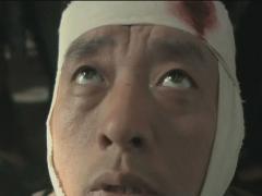 《圣天门口》片花之刘立伟饰马鹞子