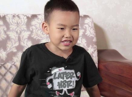 《烈火英雄》七夕特别短片:我家有个消防员