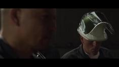 阿特拉斯耸耸肩:第二部 预告片