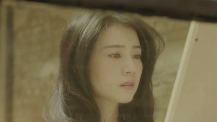 咱们结婚吧 MV1:主题曲《终于等到你》 (中文字幕)