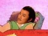 《陆小凤与花满楼》遭恶搞 主演变身葫芦娃