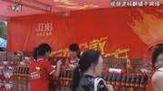 加多宝与王老吉共享包装 动画揭红罐之争来龙去