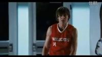 歌舞青春3:毕业季 Troy-Scream