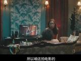 """《坏蛋必须死》热映引网友""""重口味""""安利 排片反超成国产片第一"""