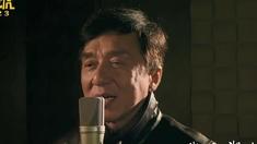铁道飞虎 主题曲《弹起我心爱的土琵琶》