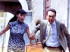 大当家:片头主题曲MV《奇迹》