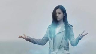 《同学两亿岁》进来看看李庚希告诉你什么是真美