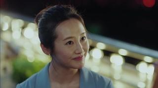 林俊娇开启回忆杀:两个生日一个比一个惨 也是太难了