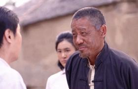 【老农民】第50集预告-牛莉卖房子凑钱给陈宝国建工厂