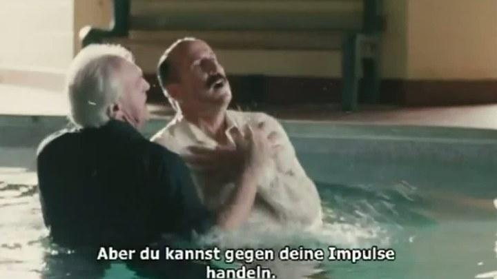 小镇谋杀之歌 德国预告片