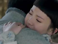 《无心法师》TVB版宣传片-遗忘不了的爱
