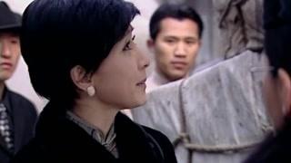 杏梅决定与谢满棠合作!究竟是什么让她改变了主意?