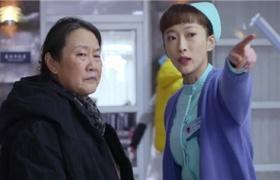 【急诊室故事】第27集预告-左洛逃避私人感情