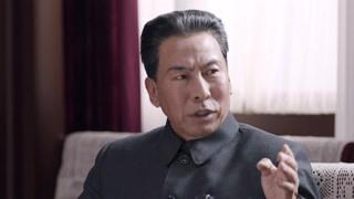 《换了人间》毛主席要大家资产主义的小辫子