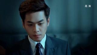 张若昀这造型帅呆了,不愧是百年不遇的帅哥啊