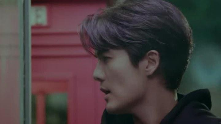 为你写诗 MV2:吴克群献唱主题曲《你敢不敢再傻一次》 (中文字幕)