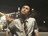 岁月无声 2007的北京(影视原声)