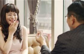 【我的媳妇是女王】第22集预告-霍思燕婆婆迎来第二春