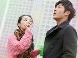《花开半夏》爱情片预告 林申携手李沁演纯爱剧