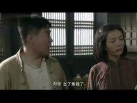 尖刀队全集抢先看-第29集-01