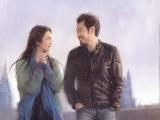 电影全解码:《北京遇上西雅图2》将文艺进行到底