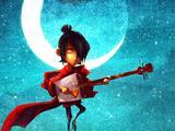 《魔弦传说》导演亲情告白书  有爱的小孩不怕天黑