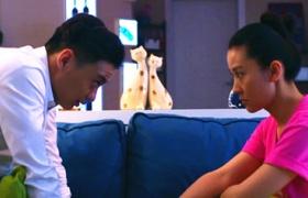 【香火】第29集预告-田圃发现真相周一围跪沙发真诚认错