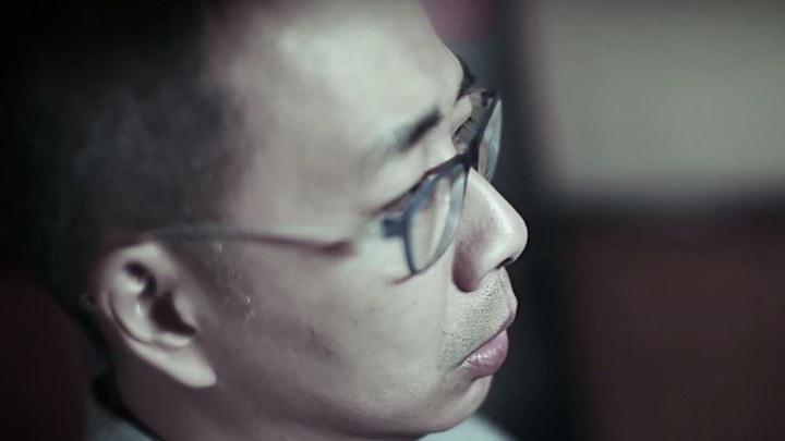 暴疯语 花絮2:制作特辑之监制罗志良过失篇 (中文字幕)