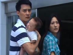 儿女的战争 片花 任泉首当制片人2