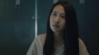 刘正毅告诉了江雪她妈妈的死因,是真的吗?