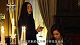 《小时代2》发南湘特辑 郭碧婷自曝压力大情绪崩溃