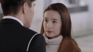 王烁逼问天心和王建功的关系! 警告她不要痴心妄想