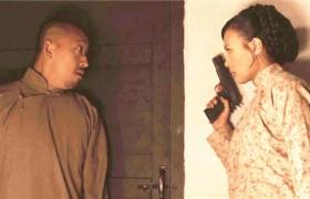 【猜拳】第21集预告-女汉子机智迎敌