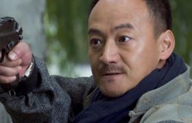 【我的抗战之铁血轻奇兵】第31集预告-途听汉奸说王二嫂遇难