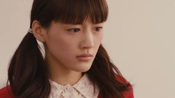 亚子的秘密 日本预告片2