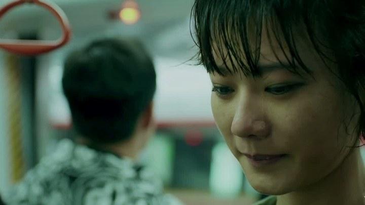 少年 MV2:欧豪献唱主题曲《一生何求》 (中文字幕)