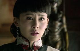 【劫中劫】第24集预告-三浦研一威胁贾青说出隐藏地方
