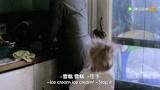 预告片_04